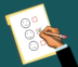 Three things to consider when building a Net Promoter Score (NPS)