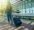 What Every Business Can Learn From These 3 Airports About The Customer Experience