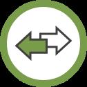 Approach Step 3